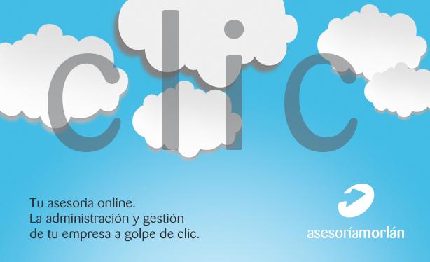 Tu asesoría online
